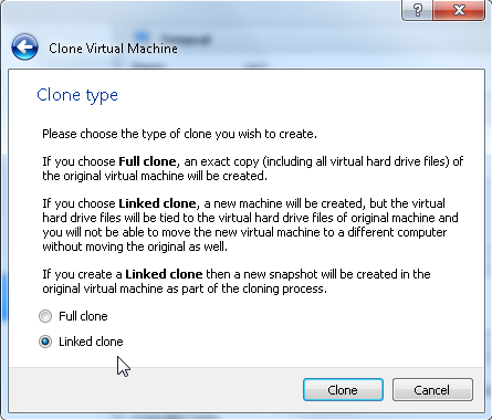 2014-03-16 22_09_42-Clone Virtual Machine