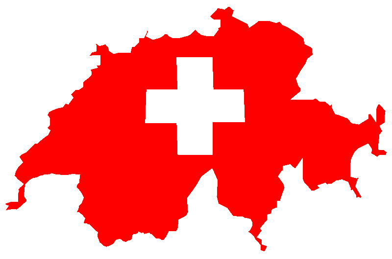 carte_suisse - Copie
