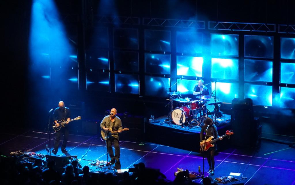 pixies_SF_2014