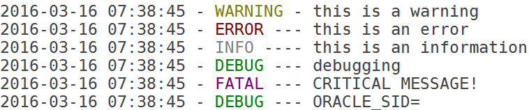 bash-colour-output-debug