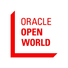 I'm speaking at the Oracle Open World 2017